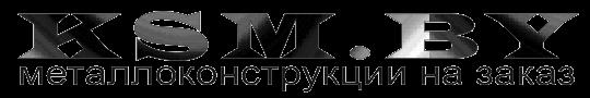 ksm.by